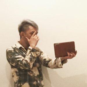 山口直毅 - JapaneseClass.jp